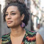 Carta simbólica à Marielle Franco: a luta feminista após sua morte