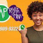 """Secretaria de Políticas para as Mulheres na Bahia lança o """"Zap Respeita as Mina"""""""
