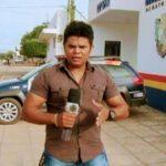 Jornalista é executado a tiros no Mato Grosso