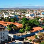 Secretário de Saúde de Guanambi e três médicos são denunciados por estelionato e falsificação