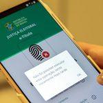 Usuários reclamam de instabilidade no aplicativo e-Título do Tse