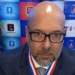 Juiz eleitoral explica as adaptações à pandemia das eleições 2020