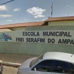 Mesário de Conquista faz propaganda política em rede social durante votação