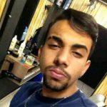 Empresário mata motoboy em atropelamento e gera revolta e protestos em Conquista