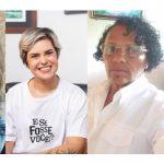 Candidatas ao legislativo e ao executivo de Poções contam como é a participação feminina nas eleições 2020