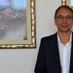 Aulas presenciais na Uesb não serão retomadas em 2020, diz reitor Luiz Otávio