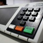 Bahia possui mais de 210 crimes eleitorais contabilizados durante as eleições
