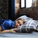 Sofrimento mental causado pela pandemia afeta os sonhos, segundo pesquisa