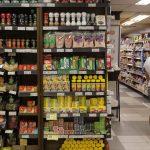Inflação aumenta 0,94% para famílias de renda baixa em novembro