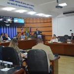 Após sessões plenárias sem a presença dos moradores de Conquista, a Câmara de Vereadores volta às atividades presenciais