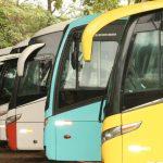 Agerba não libera ônibus extras para as viagens de fim de ano