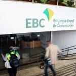 Frente em Defesa da EBC e da Comunicação Pública lança a Ouvidoria Cidadã da EBC nesta quarta (16)