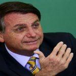 Bolsonaro  reduz a zero imposto de importação de armas