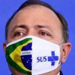 Fórum de Direito de Acesso a Informações Públicas denuncia declínio na transparência do Ministério da Saúde