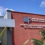 MP entra na Justiça por fraude nas eleições municipais de Conquista
