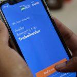 Beneficiários do Bolsa Família de Auxílio Emergencial negado podem recorrer até 29 de dezembro