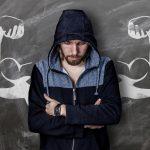 Masculinidade tóxica: prejudicial aos homens e um perigo às mulheres