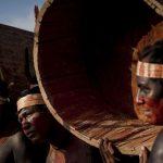 Covid-19 já atingiu 161 povos indígenas