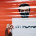 Pesquisa aponta os 11 sintomas mais comuns da covid-19 entre os brasileiros