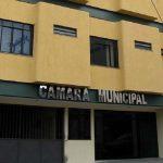 Vereadores em Conquista e governo Rui Costa em Salvador discutem volta às aulas