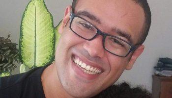 Henrique Oliveira de Araújo