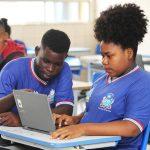 Deputados baianos aprovam monitoria estudantil na rede estadual de ensino