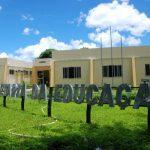 Estão abertas as inscrições da Jornada Pedagógica 2021 do município de Conquista