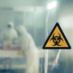 Um novo ano, uma mesma pandemia