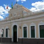 Prefeitura de Conquista volta atrás e decide seguir atualização do decreto de toque de recolher do governador da Bahia