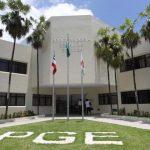 Tribunal de Justiça da Bahia suspende decisão de volta às aulas