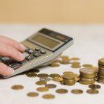 Pagamento do abono salarial será pago no início de fevereiro
