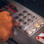 Bancos não abrirão as portas nos feriados de carnaval