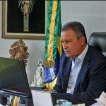 Rui Costa amplia horário do toque de recolher, mas Prefeitura de Conquista mantém o atual até quinta-feira (25)