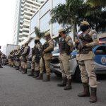 Rui Costa prorroga toque de recolher na Bahia até 1º de abril