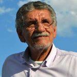 Herzem Gusmão volta à UTI neste sábado (06)