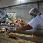 Bahia é o estado nordestino que mais criou novas vagas de emprego em janeiro de 2021
