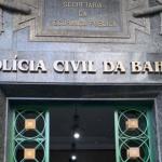 Operação Resguardo cumpre 100 mandados de prisão na Bahia no Dia Internacional da Mulher