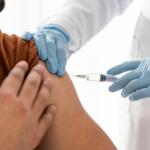 CoronaVac e vacina da Oxford são eficazes contra a variante brasileira