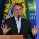 Bolsonaro veta a compra de vacinas por estados e municípios, e Rui Costa faz vídeo indignado com a decisão