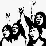 Sinjorba realiza II Jornada de Mulheres a partir desta segunda-feira (08)