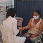 Uninassau oferece fisioterapia gratuita para vítimas da covid-19