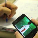 Congresso derruba veto de Bolsonaro e garante a implementação da internet nas escolas do país até até 2024