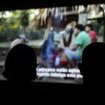 Festival Cine em Transe promove oficinas gratuitas e exibições de filmes