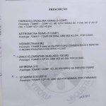 Kit-covid: remédios sem eficácia comprovada são receitados em Conquista