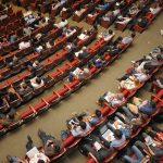 Governo da Bahia autoriza eventos com até 50 pessoas