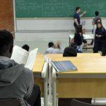 Rede estadual de ensino da Bahia inicia nova etapa de matrículas