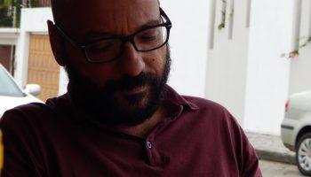Funcionário efetivo há 16 anos da Prefeitura de Vitória da Conquista, Afonso Silvestre denuncia corte de salário, redução de benefícios reduzidos e adulteração de documentos públicos para prejudicá-lo desde 2017