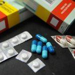 Irresponsabilidade na prescrição de medicamentos durante a pandemia