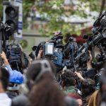 Brasil entra na zona vermelha no ranking mundial da liberdade de imprensa