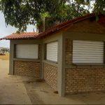 Prefeitura de Conquista vai autorizar três novos quiosques na Praça da Urbis VI